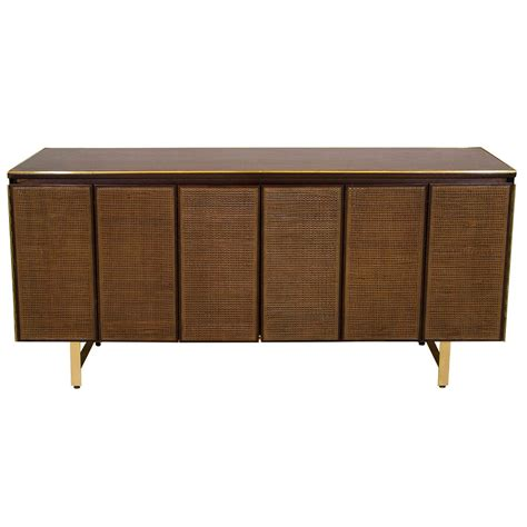 credenza for sale credenza by paul mccobb for the calvin for sale at