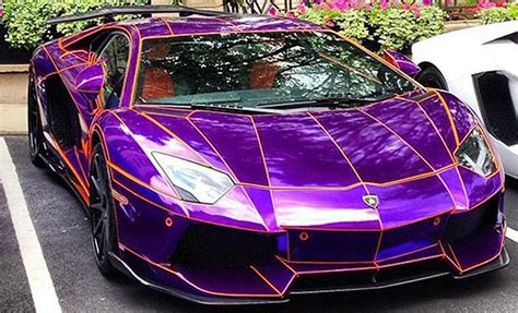 lamborghini custom paint lamborghini paint job memes