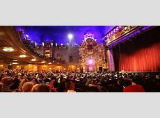 The Saenger Theater tickets and event calendar New