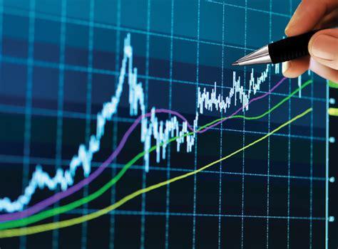 collegue  forex trading stocks