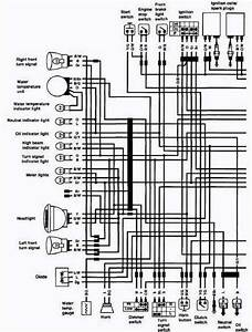 Wiring Diagram Vw Golf 1 Fuse Box Mk1 Citi With