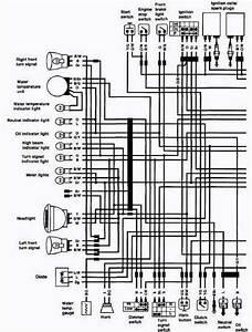 Vw Citi Golf Wiring Diagram