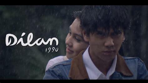 review film dilan   noniq  review blog