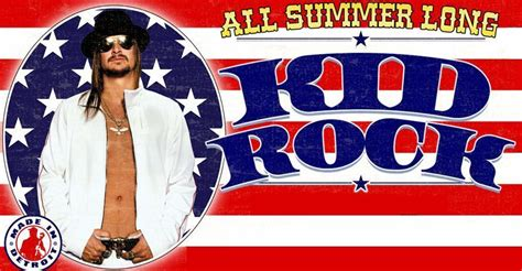 kid rock fan club kid rock images kid rock wallpaper and background photos