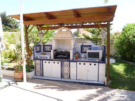 Spanien Ferienhaus Costa Blanca Calpe: Casa Petra
