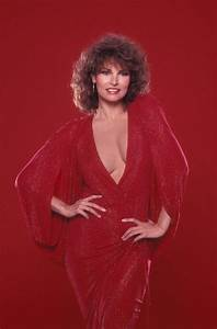 10+ images about Raquel Welch on Pinterest | Actresses ...