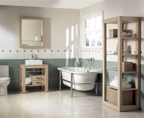 new ideas for bathrooms 25 bathroom design ideas in pictures
