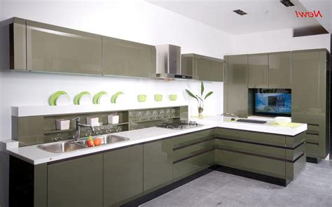 kitchens furniture modern kitchen furniture raya furniture