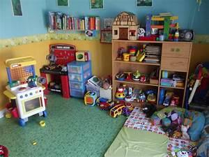 amnagement salle de jeux stunning amenagement salle de With pour salle de jeux 0 amenagement salle de jeux enfants