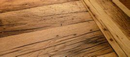 Badreparatur Selber Machen Fuenf Tipps Fuer Heimwerker by Holz 246 Len Richtig Sch 246 N So Bringen Sie Sch 246 Nes Holz Zum