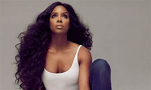 "New Music: Singer Kelly Rowland Releases New Single ""Dumb ..."