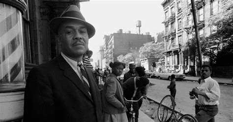 invisible smith high ralph ellison s invisible as a parable of our time