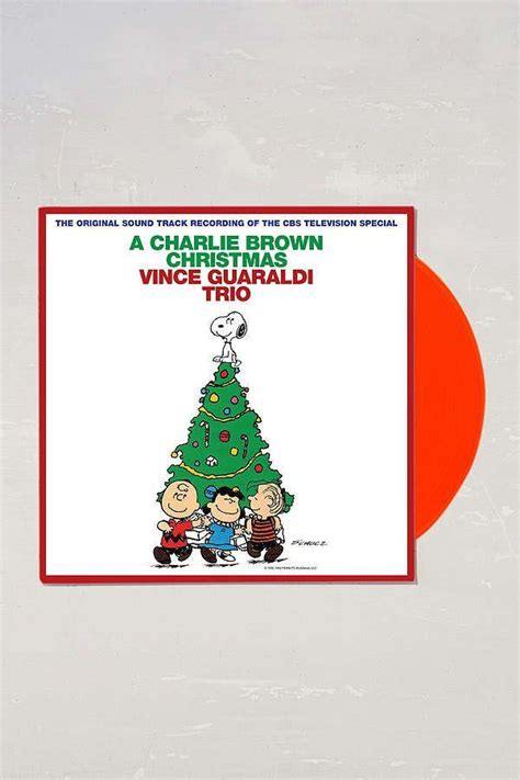vince guaraldi trio a charlie brown christmas sheet music best 25 vince guaraldi ideas on pinterest charlie brown