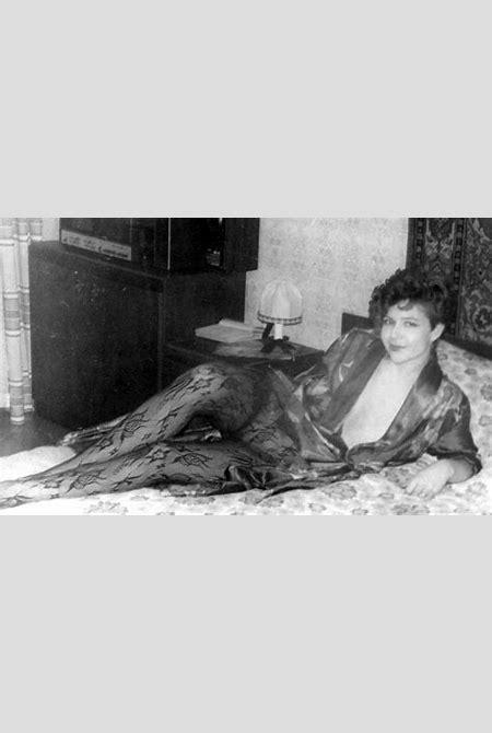 Lesbian porn vintage