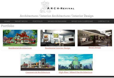 home decor websites architecture and interior design websites minimalist