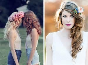 prix coiffure mariage fleur naturelle cheveux mariage mercuryteam