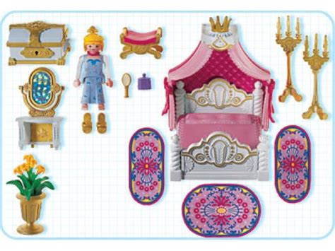 playmobil chambre princesse best playmobil chambres princesses ideas bikeparty us