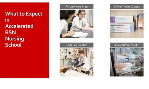 Earn Your Nursing Degree From Northeastern University. Central Heat And Air Repair David Parks Ent. Weight Loss Surgery In Houston. Diabetic Meal Plans For Weight Loss. Cogeco Internet Packages Deep Lower Back Pain. Home Telephone Services Providers. How Long Does It Take To Get An Aa Degree. Dr Zummo Pediatric Dentist Web 3 0 Designs. Interior Design Magazine List