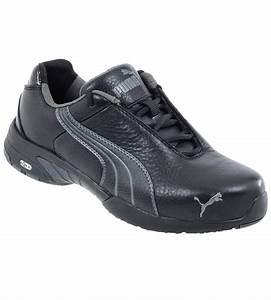 Chaussures De Securite Legere Et Confortable : chaussures de s curit femme confortable ~ Dailycaller-alerts.com Idées de Décoration
