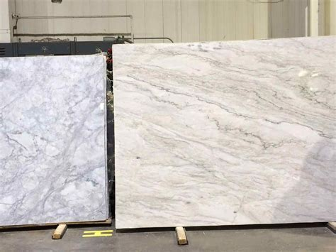 painting kitchen island white granite countertops that look like marble