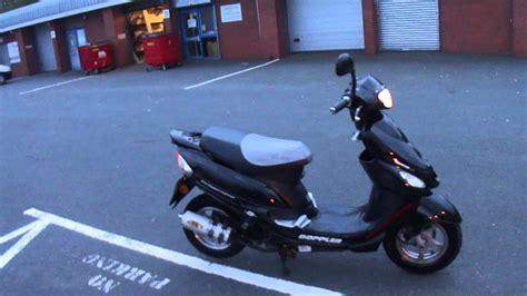 baotian bt49qt 9 2009 btm baotian bt49qt 9 50 scooter moped ped tax mot