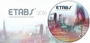 Etabs Knowledge Base 2018 Update