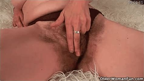 adorable busty milfs hardcore action with mature pornstars page 90