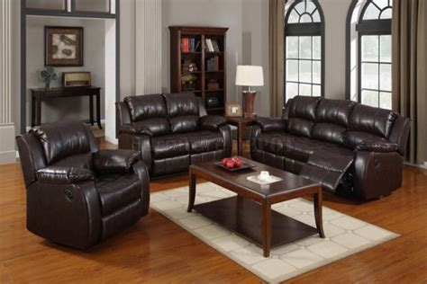 Living Room Ideas With Brown Furniture, Succulent Plant Leviton Home Network Cabinet Depot Pre Assembled Cabinets Bathroom With Sink Utility Stone Exteriors Small Dining Room Table Sets Prehung Exterior Door Master Bedroom Decorating Ideas On A Budget
