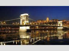Hungría, viaje al país del ajuste ABCes