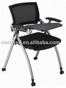 Virco 3400brc5196 martest 3400br combo desk rectangle top for Student desk chair design