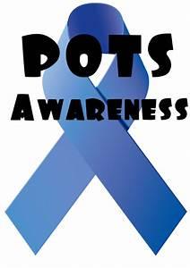 Survivor: Wordless Wednesday: Awareness Ribbons