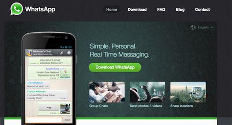 nokia asha 501 supports whatsapp pre installed to