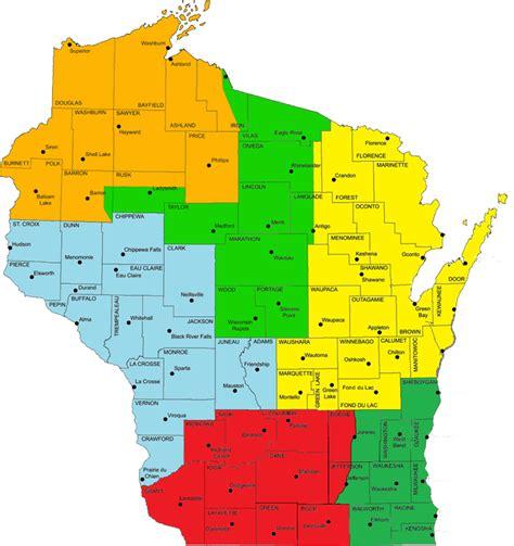 Wisconsin Honor Flight: Help us find our Wisconsin Korean ...
