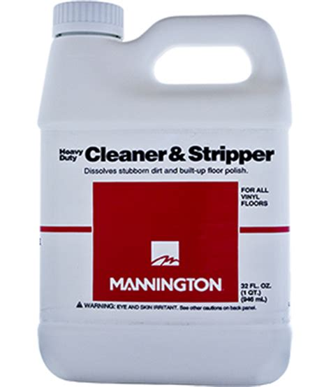 mannington adura floor cleaner mannington floor care vinyl floor