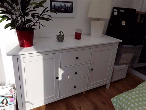 Small Sideboard Ikea by 15 Collection Of Ikea Hemnes Sideboards