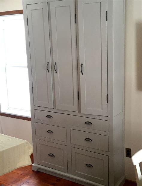 peinture d armoire de cuisine peinture d armoire de cuisine photos cuisine blanc et