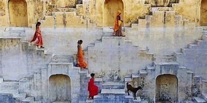 India Tourism Wellness Travel Destination Fastest Huffpost