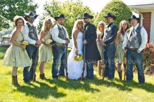 grand rapids photographers indiana cowboy wedding all on you photography and