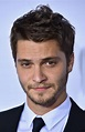 Luke Grimes Pictures - 'American Sniper' Premieres in NYC ...