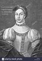 Elisabeth von Dänemark, Norwegen und Schweden, 24.6.1485 ...