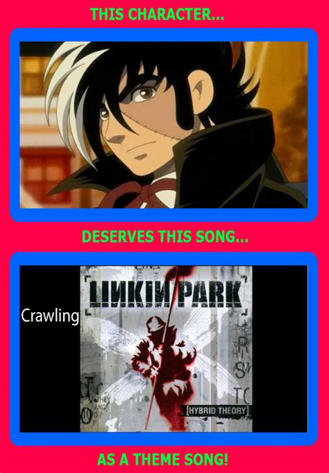 Meme Theme - character theme song meme blackjack by tandp on deviantart