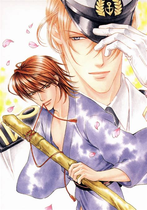new tachibana world download anime ikoku irokoi romantan