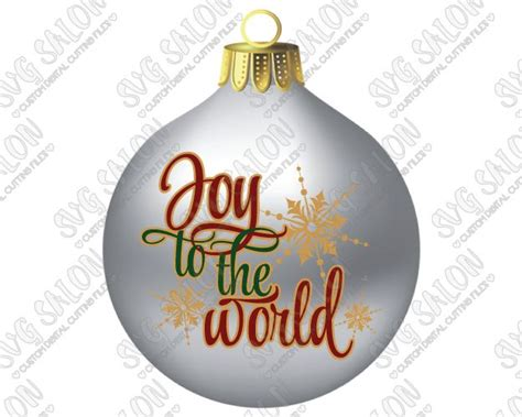 joy   world custom diy seasonal christmas winter