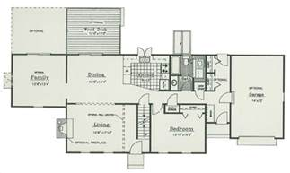 architectural design home plans architectural design home house plans modern architectural design architect home plan