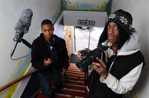 youth fx screens short films capital region teens times union