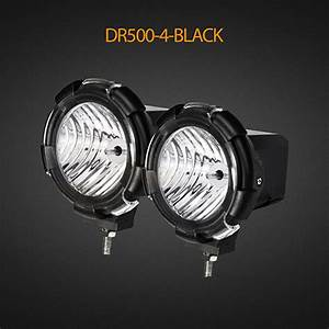 Best, 4, Inch, Hid, Driving, Lights, And, Hid, Spotlights, For, Sale