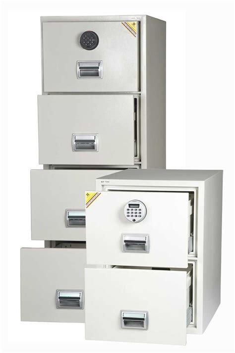 used fireproof file cabinet used fireproof filing cabinets office furniture