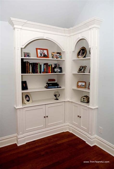 Bedroom Wall Shelving Units by Master Bedroom Wall Units 008 Master Bedroom Corner