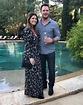 Chris Pratt Makes His Romance with Katherine ...