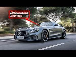 Mercedes Amg Gtr Prix : hot new 2018 mercedes amg gtr new mercedes youtube ~ Medecine-chirurgie-esthetiques.com Avis de Voitures